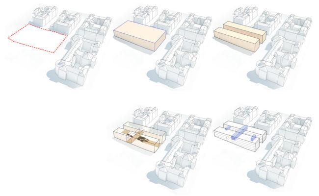 ALB-BIO-concept1WEB
