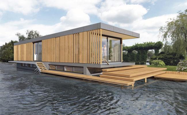 Woonark-amsterdam-design-B