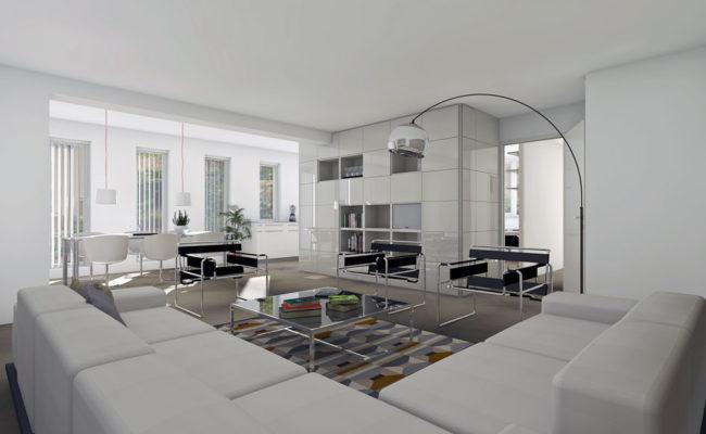 verbouwing-duurzaam-interieur-A