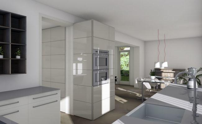 verbouwing-duurzaam-interieur-C