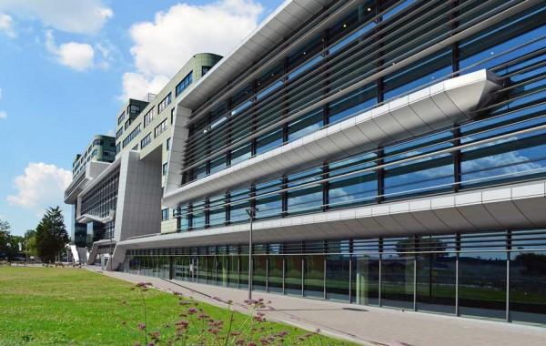 Community College Leiden