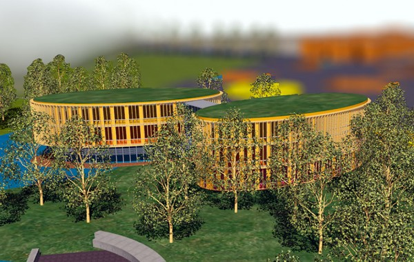 VWO College