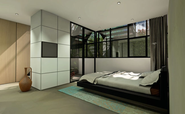 3-souterrain-slaapkamer