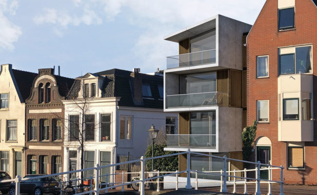 penthouse-loft-mesman