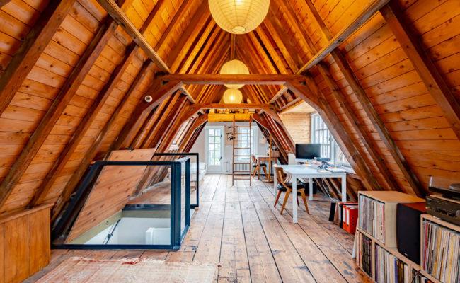 dakopbouw-zolder-renovatie